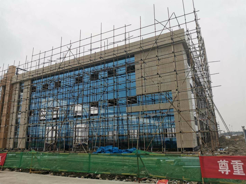 单层钢结构厂房五十年产权出售,大小可以分割,欢迎来电咨询