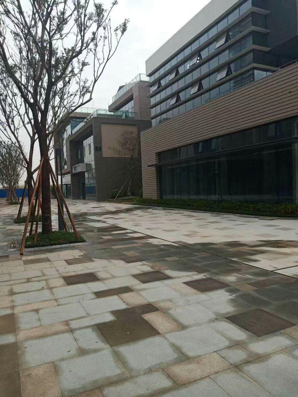 东莞厚街全新国有厂房
