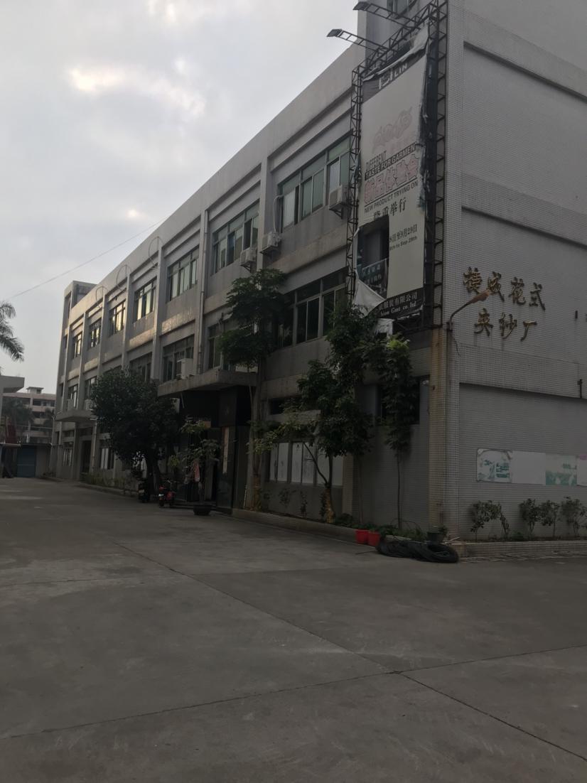 深圳周边精品小独院诚意出售,价格实惠