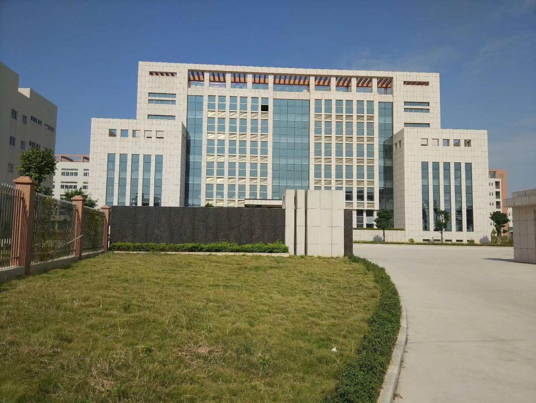 佛山市新出全新标准厂房带国有土地证出售20000平方可分售