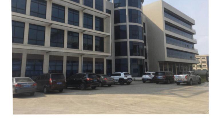 博罗县泰美镇国有占地50008m²出售