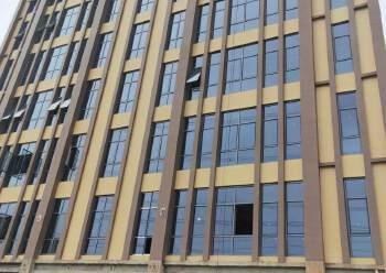 东莞常平及其他地区小面积写字楼出售图片3