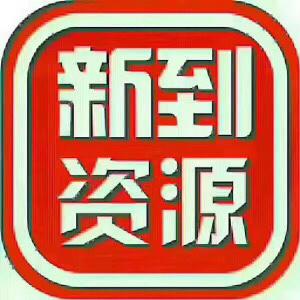 虎门独门独院式超大厂房出售
