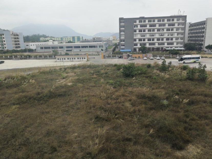石岩新出大型工业园区,原房东-图5