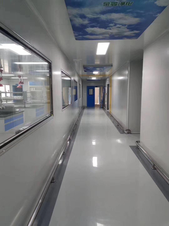 十万级医疗车间出租,证件资质齐全,医疗二级,三个生产基地