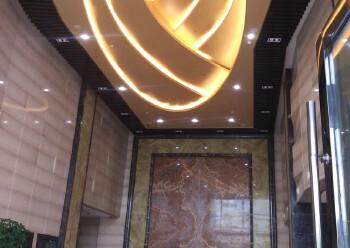福永凤凰甲级写字楼,落地窗采光,使用率高,舒适办公图片4