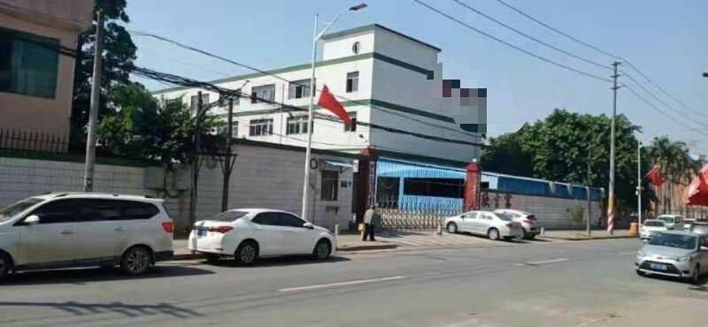 临深村委厂房招商,8600平米,售价2700万,单价3800