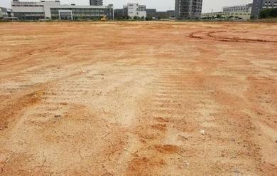 新乡获嘉县,化工用地出售,50亩起,50年产权