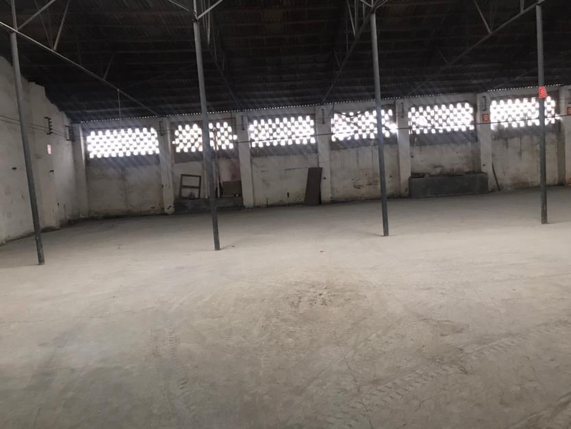 九江厂房仓库等你来租
