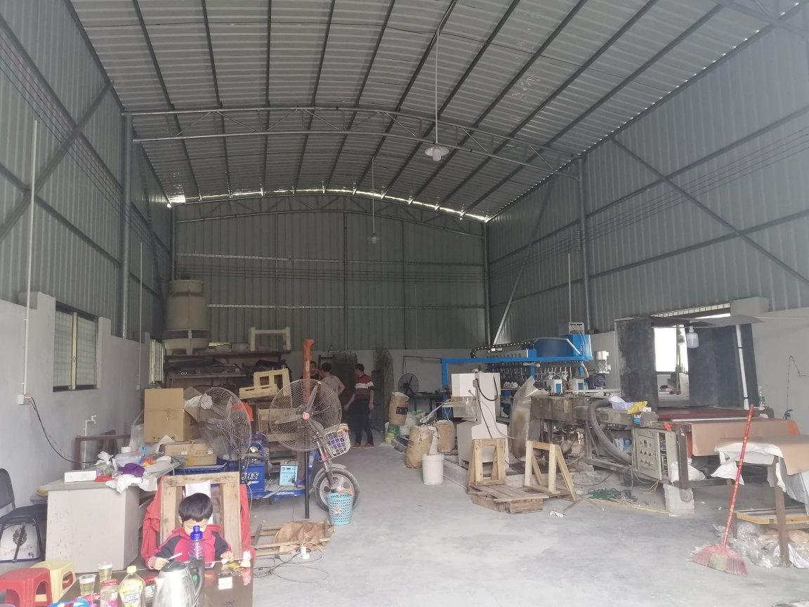 中山大岑500方单层厂房出租-图2