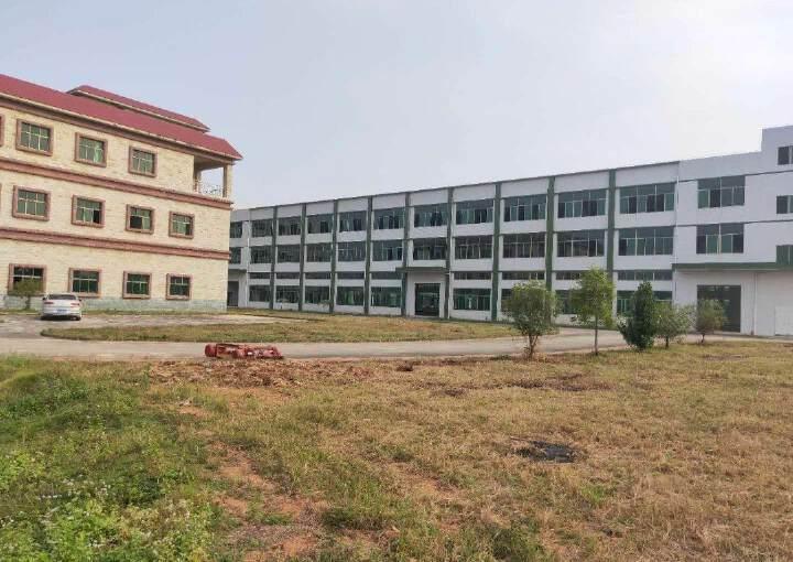 东莞常平及其他地区小面积写字楼出售图片2