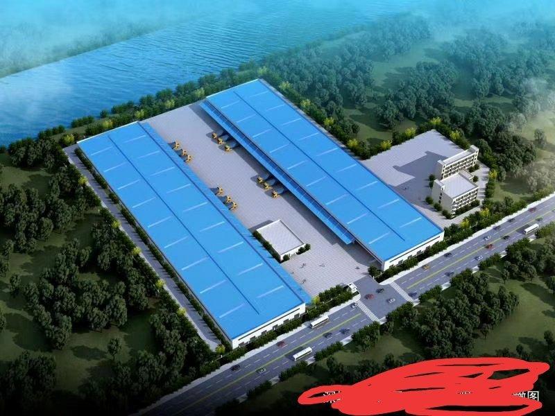 正规物流仓库分租, 面积不限 有消防合格证。 工业用电。