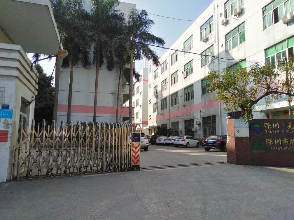 龙岗区横岗沙荷路附近一楼仓库750平仓库出租