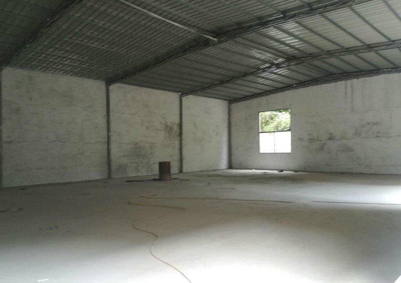 塘厦龙背岭市场附近400平方厂房,适合做仓库
