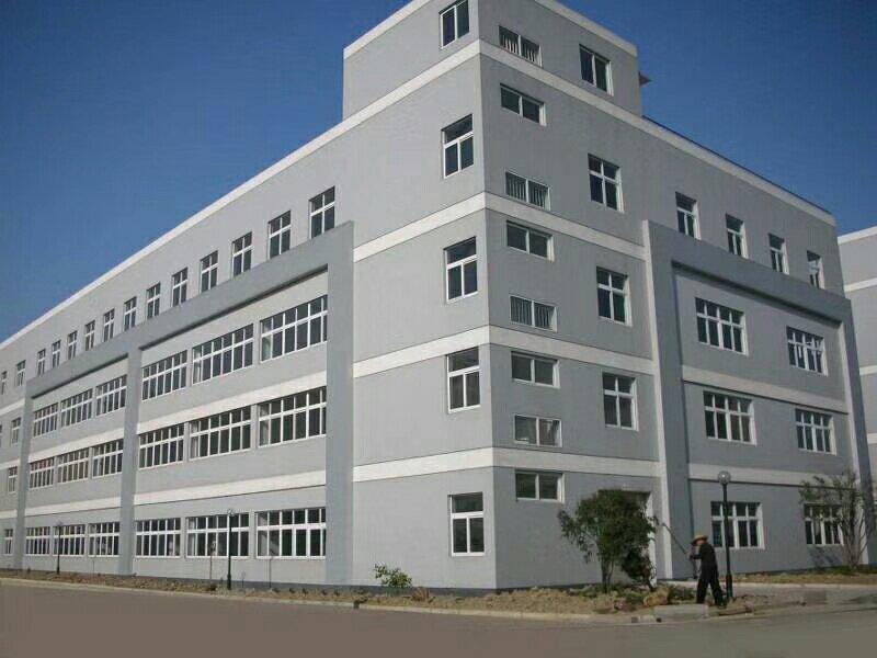 新塘新出独院红本厂房12000方出售
