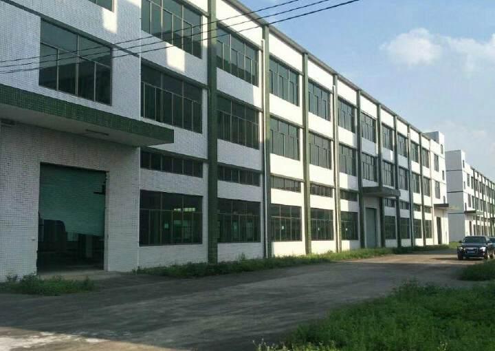 东莞常平及其他地区小面积写字楼出售图片6