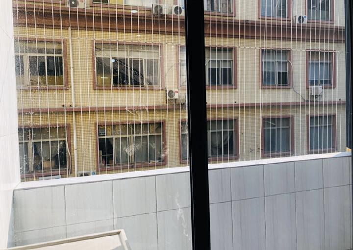 翻身地铁口,小面积出租,家私全齐图片2