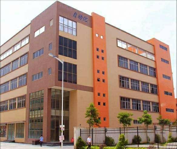 惠州新出无尘车间厂房4800平米出租