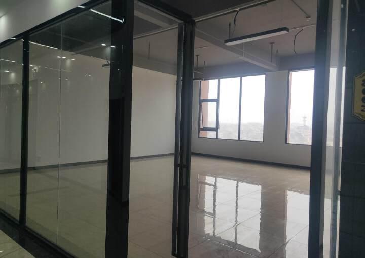 寮步镇新出产业园办公楼图片5