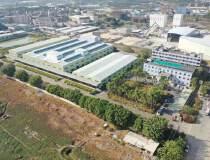 深圳地铁口43亩土地出售,位置好
