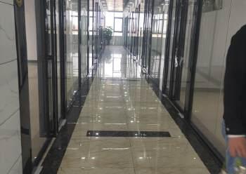 寮步镇新出产业园办公楼图片4
