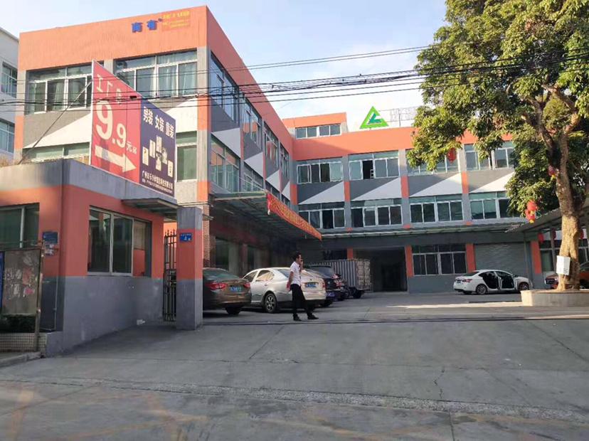 3180小独院可办环评高速入口-图2