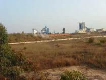 新乡市获嘉县,145亩工业地皮出售,可进化工企业