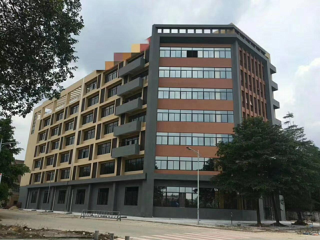 桥头镇新出原房东一楼2000平方。带装修