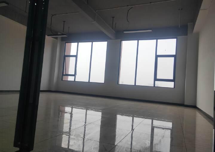 寮步镇新出产业园办公楼图片6
