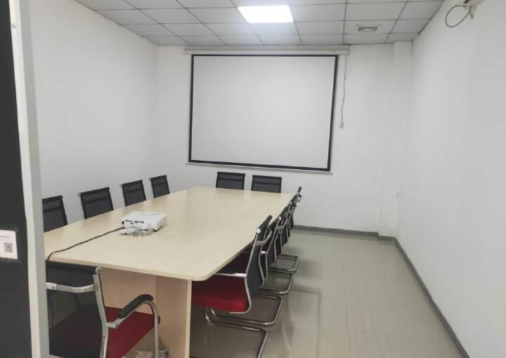 寮步镇新出产业园办公楼图片7