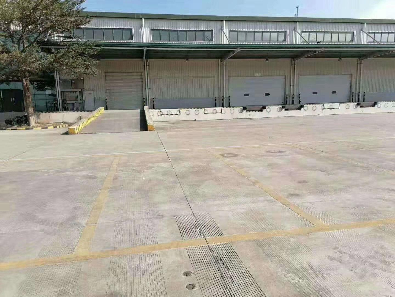 惠州大亚湾西区原房东高台仓20000平方空地免费使用