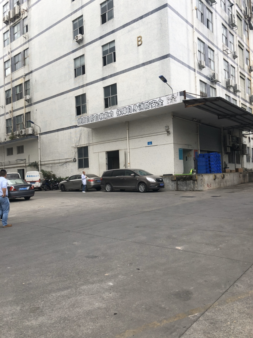 西丽阳光工业区楼上原房东800平实际面积万博app官方下载出租