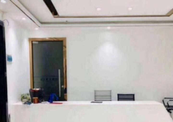 龙华繁华地段楼上新出一套小面积的办公室出租图片6