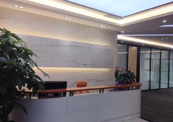龙华清湖地铁口288平办公室出租图片6