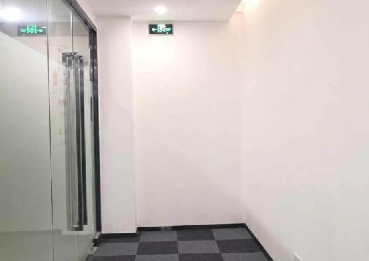 杨美地铁口,使用率高,物业直租图片5