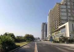 惠州惠城区花园式厂房出售单层面积3000平证件齐全