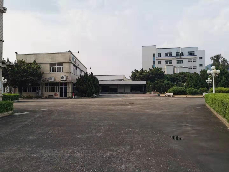 中山古镇主干道边独院厂房出售-图4