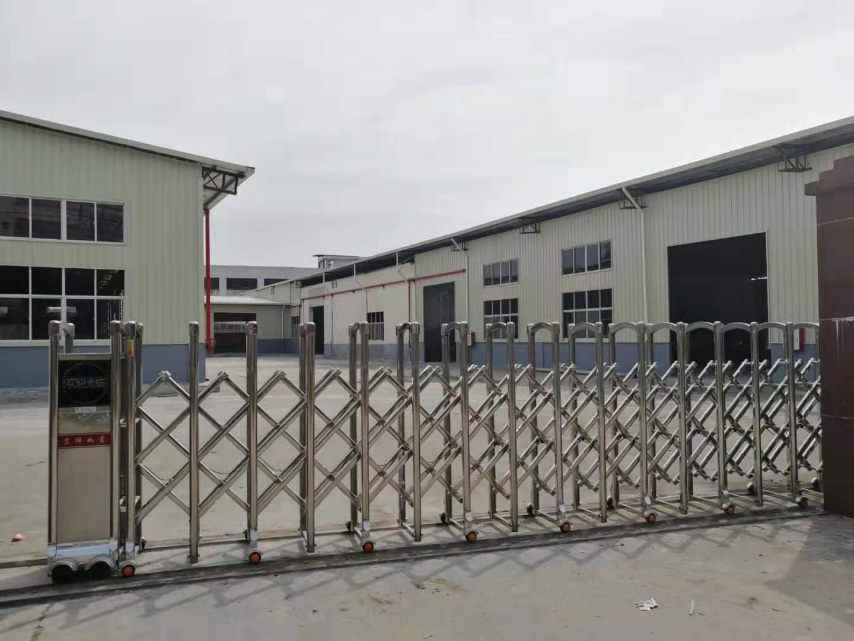 博罗湖镇占地12269平方建筑6000平方国有单一层厂房出售