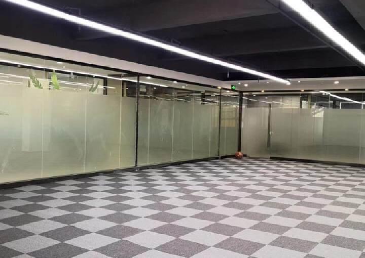 杨美地铁口,使用率高,物业直租图片8