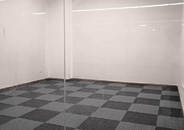 杨美地铁口,使用率高,物业直租图片3