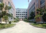 长安镇原房东全新花园式独门独院厂房合同可签10年
