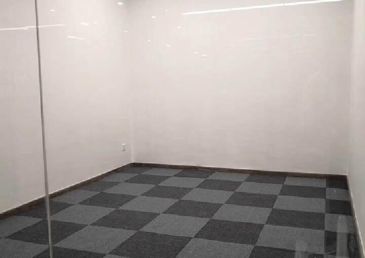杨美地铁口,使用率高,物业直租图片9