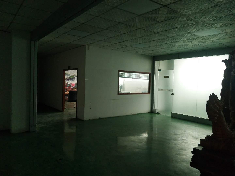 观澜原房东厂房小面积,适合做电商仓库,小加工