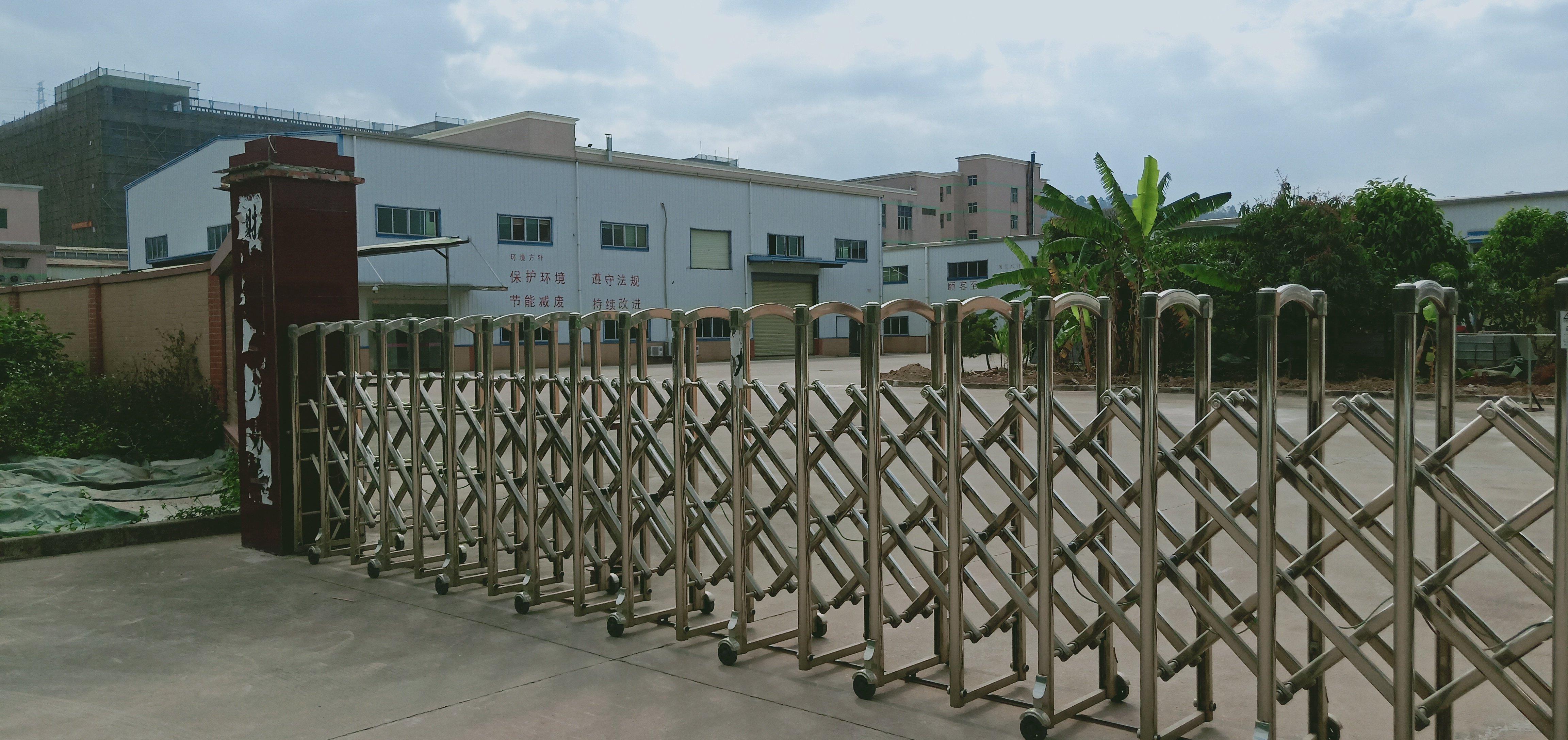 大岭山红本独院钢构厂房急出售建筑7000平米,占地10000