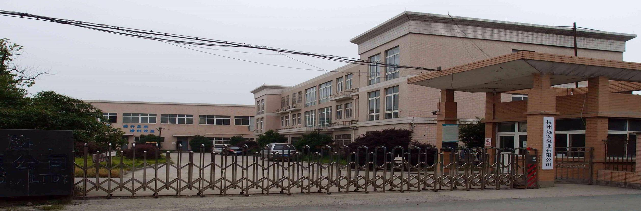 博罗泰美原房东标准厂房证件齐全13600平独院出售