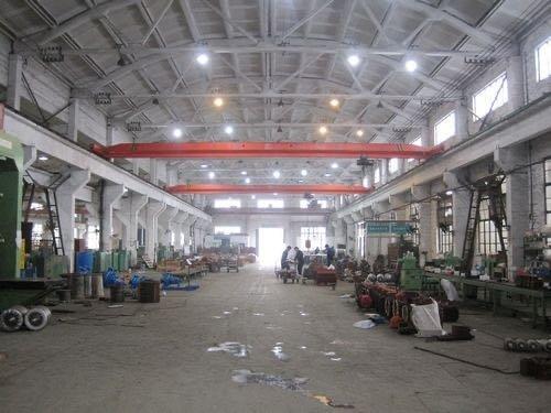 惠州市喷油注塑客户的首先,30000平方单一层带牛角厂房