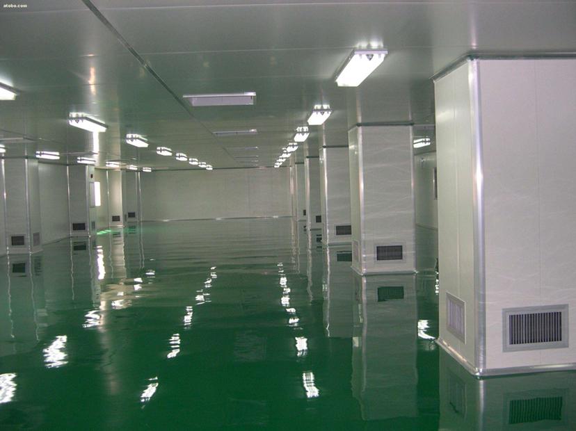 惠州市水口镇工业园厂房1楼1500平方招租