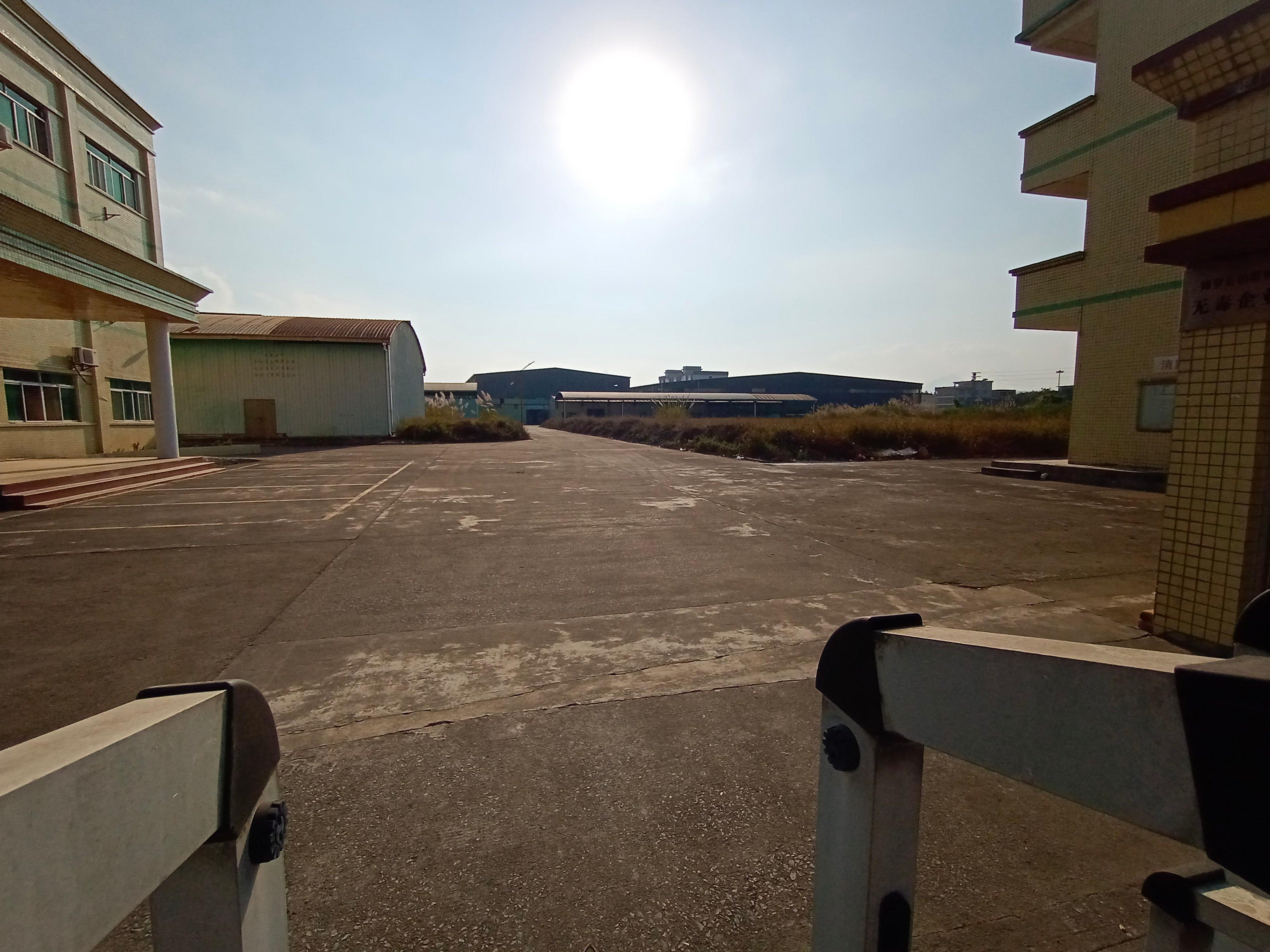 惠州市杨村镇高速出口2公里处单一出租
