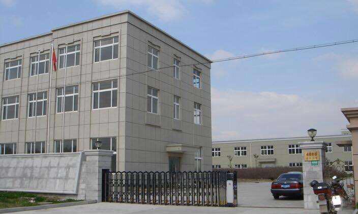 工业园区厂房2楼2600平招租,12块钱一平,整租优先
