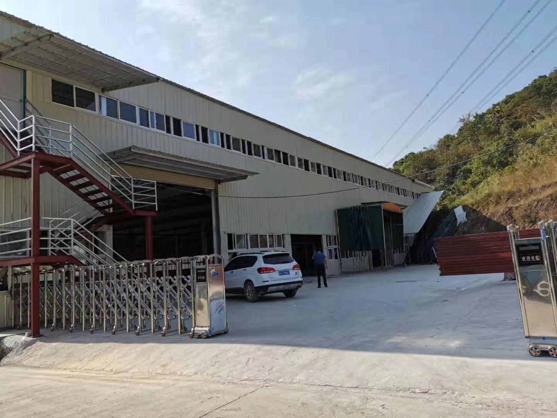 惠阳区镇隆镇国有证工业出售27807平方